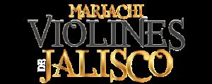 Mariachis en Guayaquil Violines de Jalisco | Ofertas Promociones | 0997855967